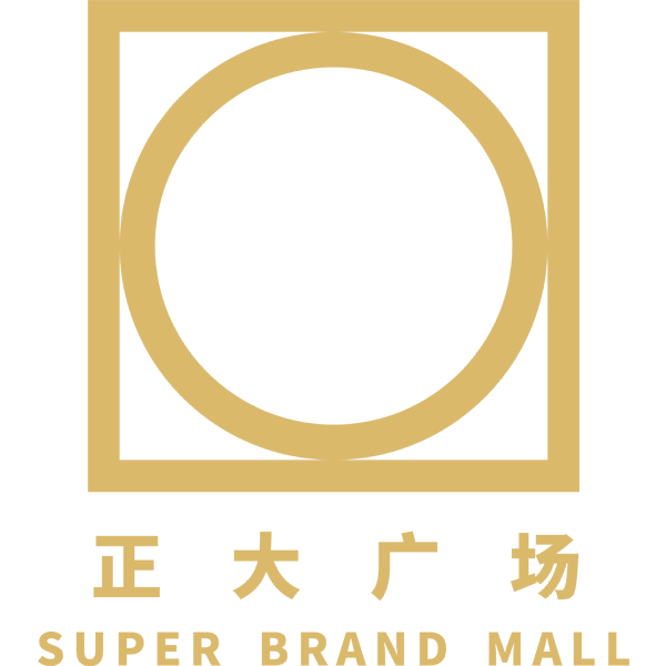 super brand plaza.png